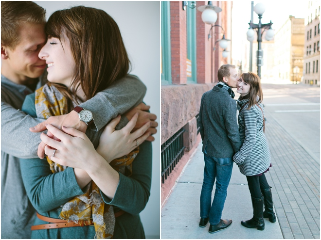 St.Paul-Engagement-Photos-by-Gina-Zeidler-Photography0010
