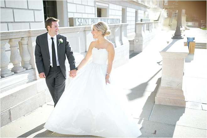 _Fresh_Light_and_Classic_Library_Wedding0146