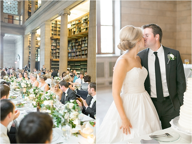 _Fresh_Light_and_Classic_Library_Wedding0151