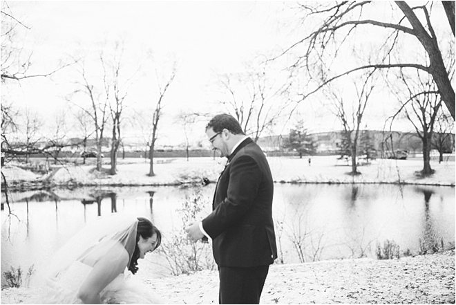 ariablueandgreenwedding_ginazeidlerphotography0042