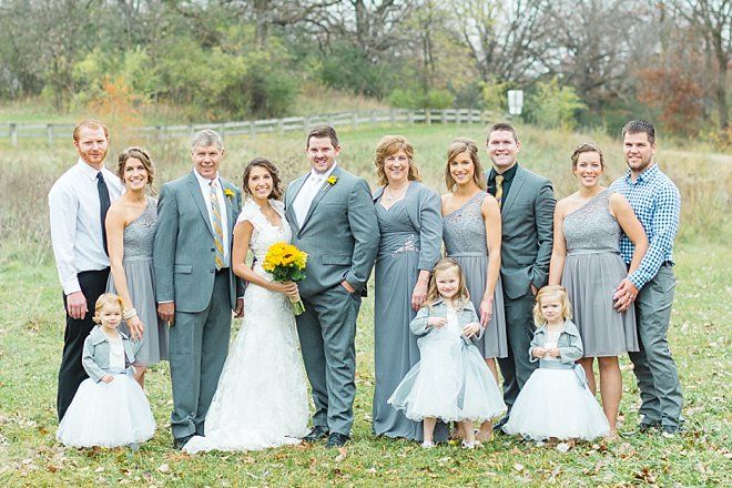 __yellowandgray_greenhavenwedding0034