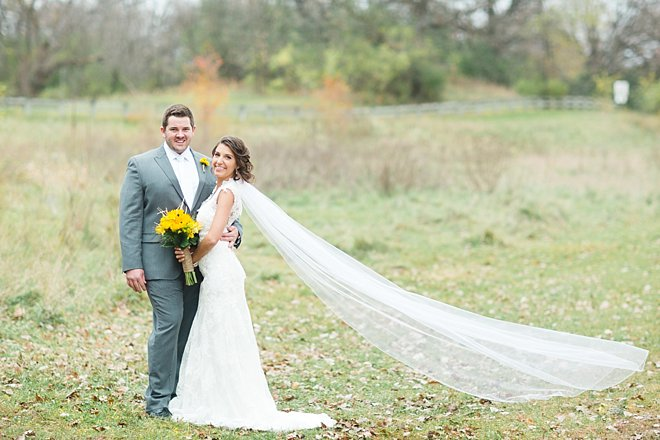__yellowandgray_greenhavenwedding0036