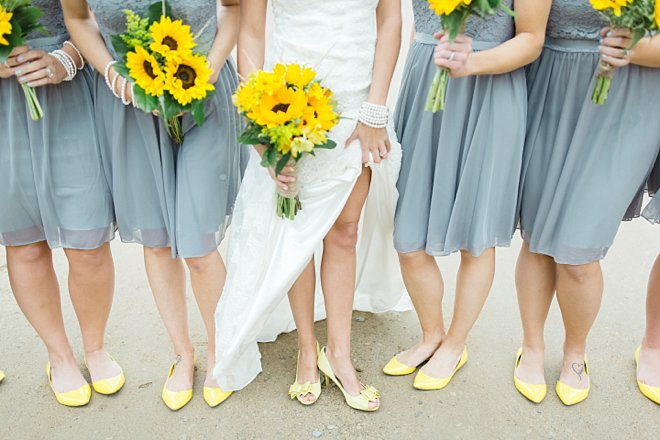 __yellowandgray_greenhavenwedding0055