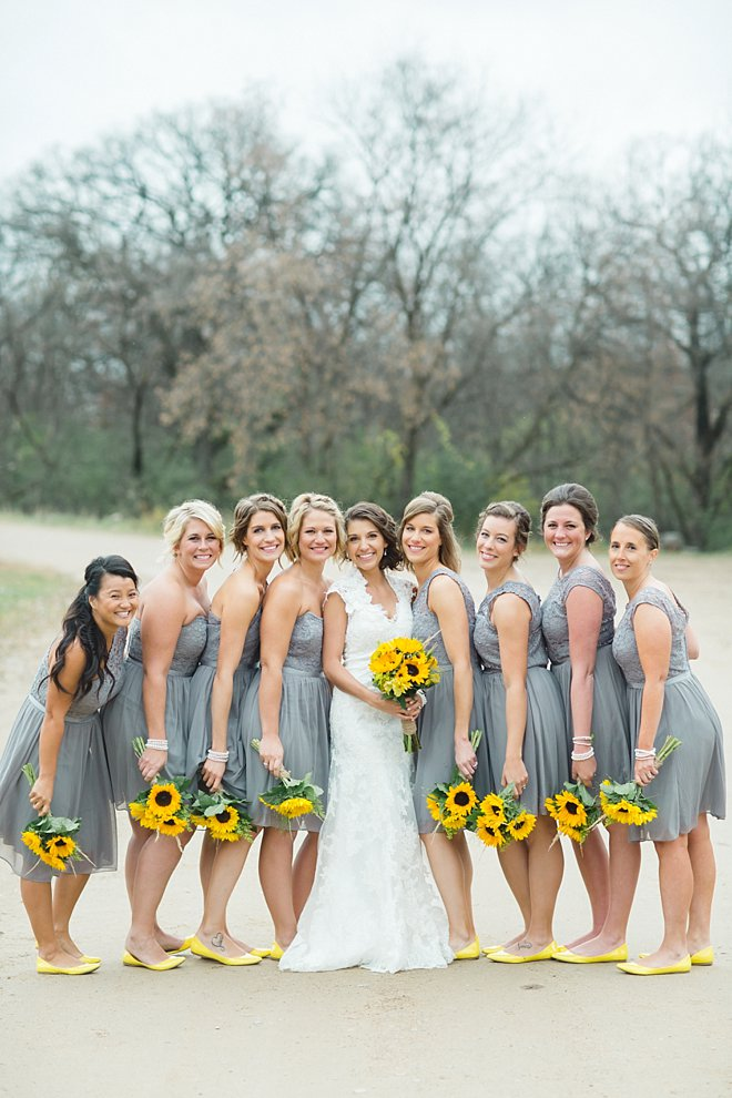 __yellowandgray_greenhavenwedding0058